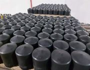 Rubber End Cap, Rubber Water Stopper,Rubber Bumper, Rubber Linnings, Silicone Hose -- Everything Else -- Quezon City, Philippines