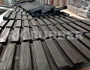 Corrugated Rubber Pad, Rubber Water Stopper, Rubber Matting, Rubber Diaphragm -- Everything Else -- Quezon City, Philippines