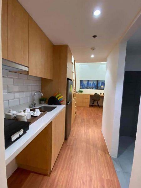 #PreSelling #Investment #Condominium -- Condo & Townhome -- Quezon City, Philippines