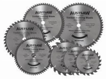 DIAMOND CUTTER CUTTING DISC DISK TIMBER MARBLE SLOTTED TRIANGULAR WOOD IRON GRANITE ROUGH CHIPS -- Everything Else -- Metro Manila, Philippines