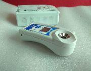 Digital Refractometer, Pocket Refractometer, Sugar Concentration, Atago, PAL-1, 0-53% Brix, Brix Refractometer -- Everything Else -- Metro Manila, Philippines