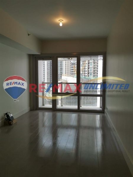 1 BR Lincoln Tower, Proscenium Rockwell For Lease -- Condo & Townhome -- Metro Manila, Philippines