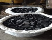 Rubber Washer, Rubber Water Stopper, Rubber Matting, Rubber Diaphragm -- Everything Else -- Quezon City, Philippines