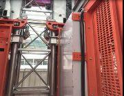 Hoist, Alimak, Construction, Equipment, Construction Elevator Spare Parts, building Maintenance, general Contractors, procurement Manager, construction elevator -- Everything Else -- Metro Manila, Philippines