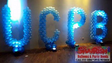 christmas decor, xmas tree, Christmas party -- Birthday & Parties -- Antipolo, Philippines