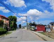 Centerpoint Commercial Residential Lot Only San Jose Del Monte Bulacan -- Land -- Bulacan City, Philippines