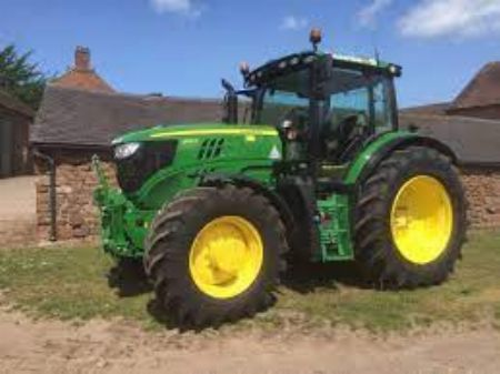 AGRICULTURAL FARM RIM RIMS TRACTOR TRACTORS TIRE TIRES TYRE TYRES PART PARTS ALL AVAILABLE -- Everything Else Metro Manila, Philippines