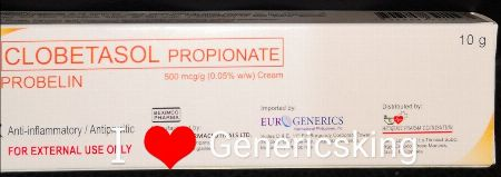 generic dermovate cream for sale philippines, where to buy generic dermovate cream in the philippines, clobetasol cream for sale philipines, where to buy clobetasol cream in the philippines -- All Health and Beauty -- Quezon City, Philippines