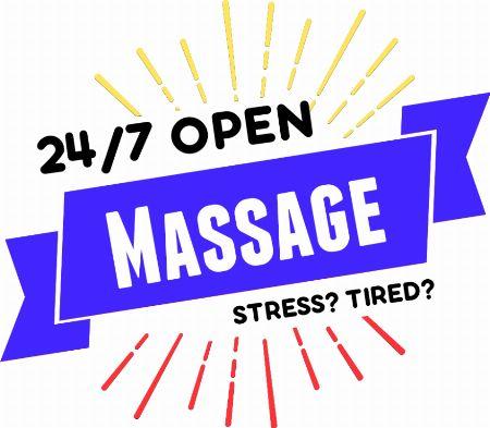 massage spa male therapist home service massage manila makati pasay malate -- Spa Care Services Manila, Philippines