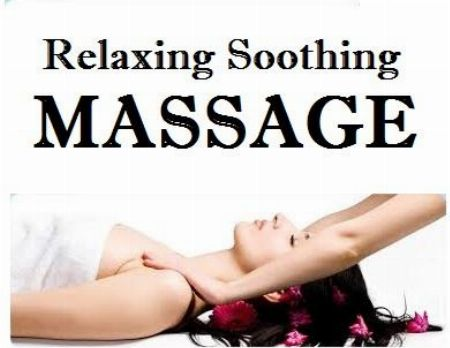 home service massage, hotel massage service, male therapist -- Massages Pasay, Philippines