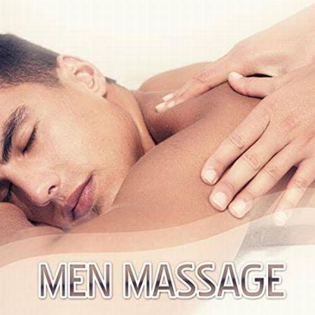 Massage, Spa, Male, Therapist, Female, Professional -- Massages Manila, Philippines