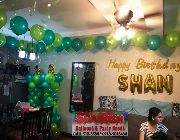 Christmas party, Christmas decors, Christmas tree -- Birthday & Parties -- Pasig, Philippines