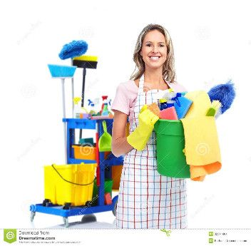 yaya maid maids housemaid housemaids for hire philippines, -- Legal Jobs Muntinlupa, Philippines