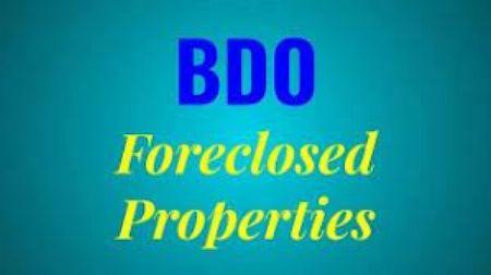 House and Lot For Sale in Metro Manila,Rizal,Cavite,Laguna & Bulacan -- House & Lot Metro Manila, Philippines