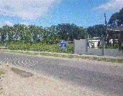 10 Hectares Prime Commercial Lot For Sale - San Juan Laiya Road, San Juan Batangas -- Commercial & Industrial Properties -- San Juan, Philippines