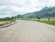 http://philinvest.ph -- Land -- Batangas City, Philippines