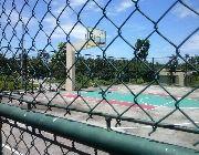 GREENWOODS SOUTH PALLOCAN, BATANGAS CITY -- Land -- Batangas City, Philippines