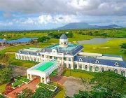SUMMIT POINT GOLF & RESIDENTIAL ESTATE, LIPA BATANGAS LOTS FOR SALE -- Land -- Batangas City, Philippines