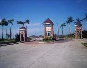 CARMEL RIDGE RESIDENTIAL ESTATE CALAMBA LAGUNA -- Land -- Calamba, Philippines