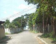 VISTA VERDE NORTH CALOOCAN -- Land -- Caloocan, Philippines
