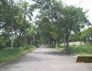 METROPOLIS NORTH BULACAN , MacArthur Hiway Boundary of Malolos and Calumpit Bulacan -- Land -- Bulacan City, Philippines