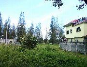 LA MIRADA ROYALE, PLARIDEL, BULACAN -- Land -- Bulacan City, Philippines