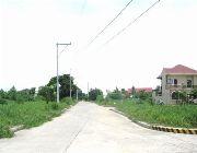 MIRA VERDE EXECUTIVE VILLAGE GUIGUINTO BULACAN -- Land -- Bulacan City, Philippines