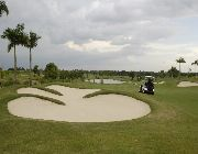 THE ROYALE NORTHWOODS GOLF AND RESIDENTIAL ESTATES Coral na Bato, San Rafael, Bulacan. -- Land -- Bulacan City, Philippines