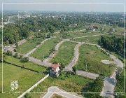 PLARIDEL HEIGHTS PLARIDEL BULACAN ALONG MAHARLIKA HIWAY BRGY. STA INES LOTS FOR SALE -- Land -- Bulacan City, Philippines