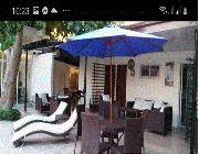 Income Generating Private Venue and Resort San Juan Poblacion, Batangas -- Beach & Resort -- San Juan, Philippines