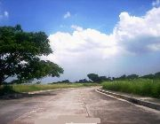 THE GREENMEADOWS 2 AT THE ORCHARD RESD'L ESTATE -- Land -- Cavite City, Philippines