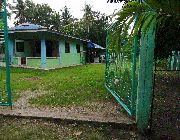 House and Lot, Laiya Beaches nearby in Bgy Barualte San Juan Batangas -- House & Lot -- San Juan, Philippines