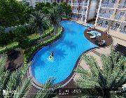 Sucat 2 bedroom with balcony in Paranaque near Skyway -- Apartment & Condominium -- Paranaque, Philippines