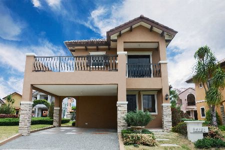 3br house & lot, preselling, bacoor cavite -- House & Lot -- Bacoor, Philippines