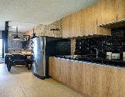 studio unit condo, santa rosa laguna -- Condo & Townhome -- Laguna, Philippines