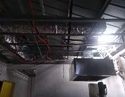 Installation and Suppy -- Other Services -- Bulacan City, Philippines