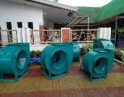 Supply and Installation -- Other Services -- Bulacan City, Philippines
