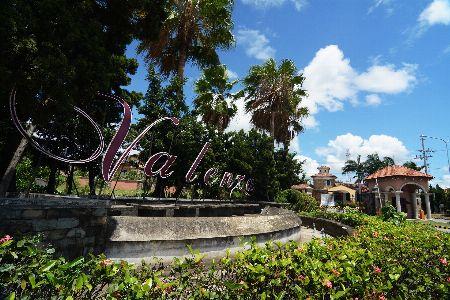 lot for sale, santa rosa laguna -- Land Santa Rosa, Philippines