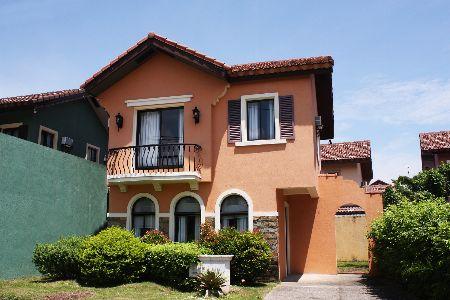4br House&lot, Dasmariña Cavite, The Island Park -- House & Lot -- Damarinas, Philippines