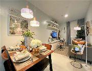 condo for sale in Las Piñas City -- Apartment & Condominium -- Las Pinas, Philippines