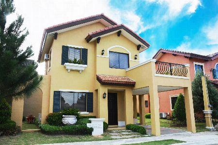 house&lotforsale, 3BRhouseandlot -- House & Lot -- Laguna, Philippines