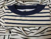 tshirt, clothing store -- Clothing -- Metro Manila, Philippines