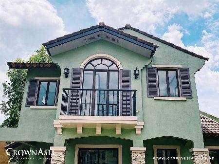 house&lotforsale, 3BRhouseandlot, bacoor cavite -- House & Lot -- Bacoor, Philippines