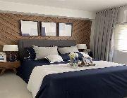 1br condo, bacoor cavite, the meridian -- Apartment & Condominium -- Bacoor, Philippines