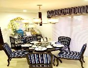 house&lotforsale, 3BRhouseandlot, Cabuyao Laguna -- House & Lot -- Laguna, Philippines