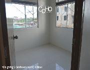 condo for sale in bacoor cavite -- Apartment & Condominium -- Bacoor, Philippines
