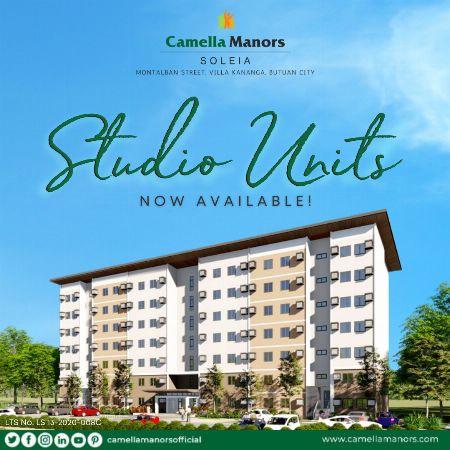 Condominium -- Apartment & Condominium -- Agusan del Norte, Philippines