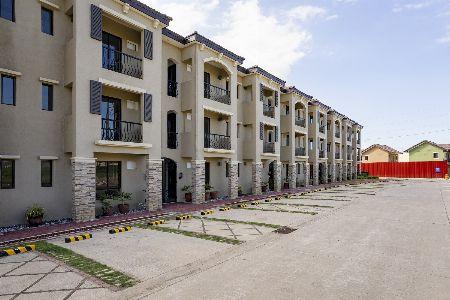 1br condo, Santa Rosa Laguna -- Apartment & Condominium -- Santa Rosa, Philippines