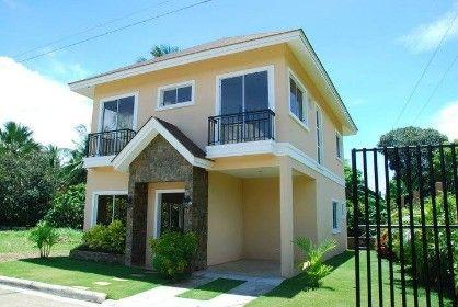 house and lot, house and lot cebu, -- Multi-Family Home -- Cebu City, Philippines