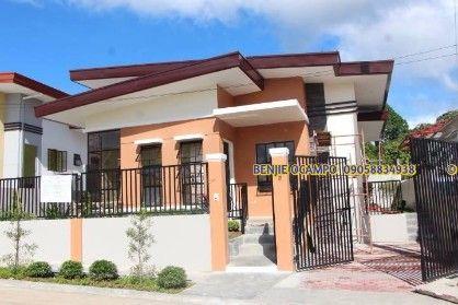 house and lot, -- Single Family Home -- Metro Manila, Philippines